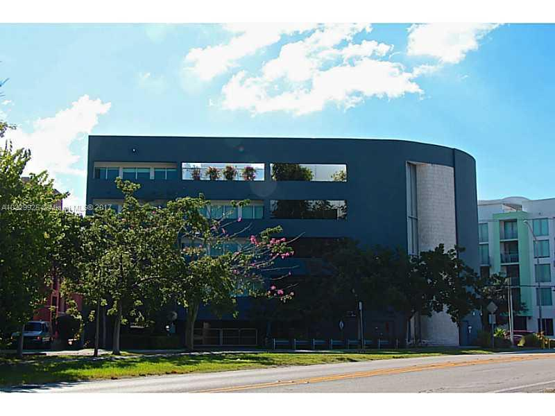 3190  Ohio St  Unit 3190, Coconut Grove, FL 33133-4447