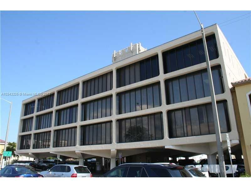 Coral Gables Commercial A10343325