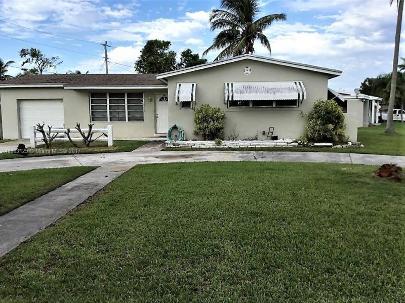 Property ID A10353125