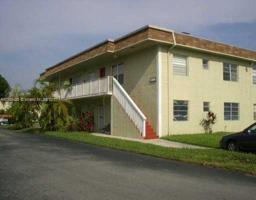 Property ID A10355425
