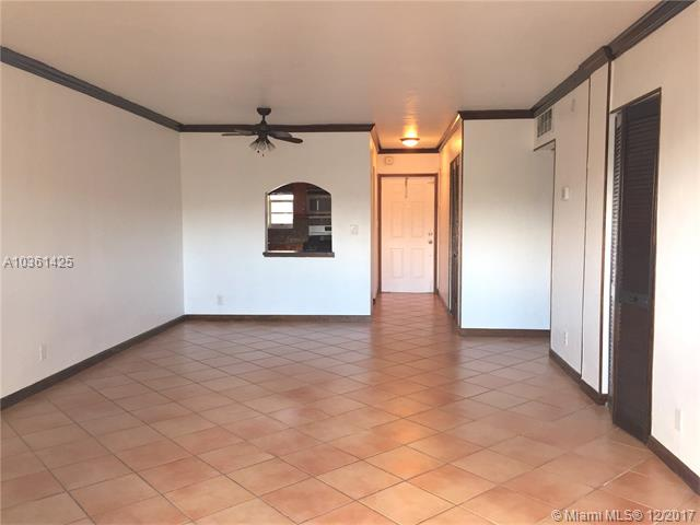 8261 SW 128th St  Unit 208, Pinecrest, FL 33156-5999