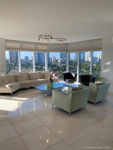 19333 Collins Ave 1104, Sunny Isles Beach, FL, 33160