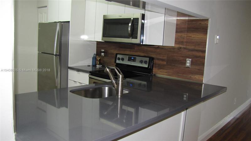 Property ID A10408025