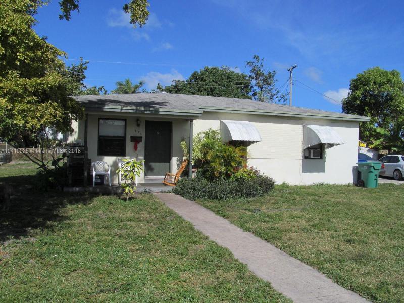 Property ID A10410025
