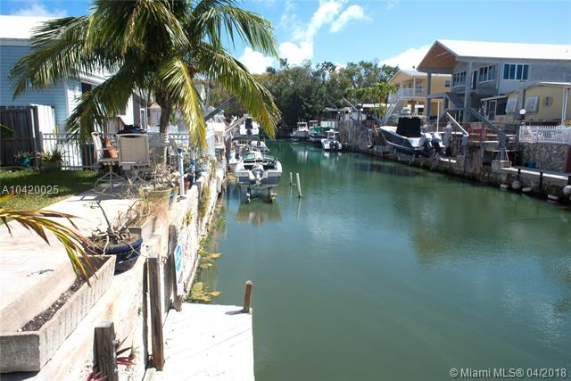 A10420025 Florida Keys Foreclosures