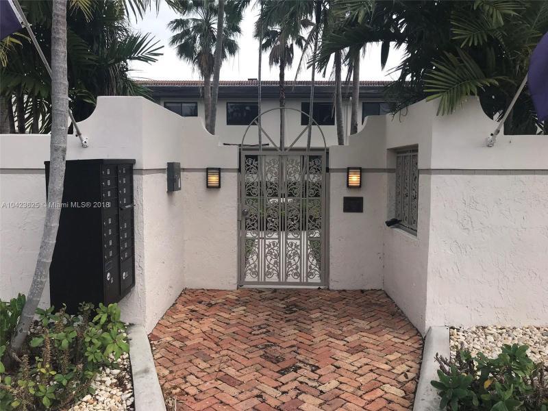 Residential Rental En Rent En Broward     , Fort Lauderdale, Usa, US RAH: A10423625