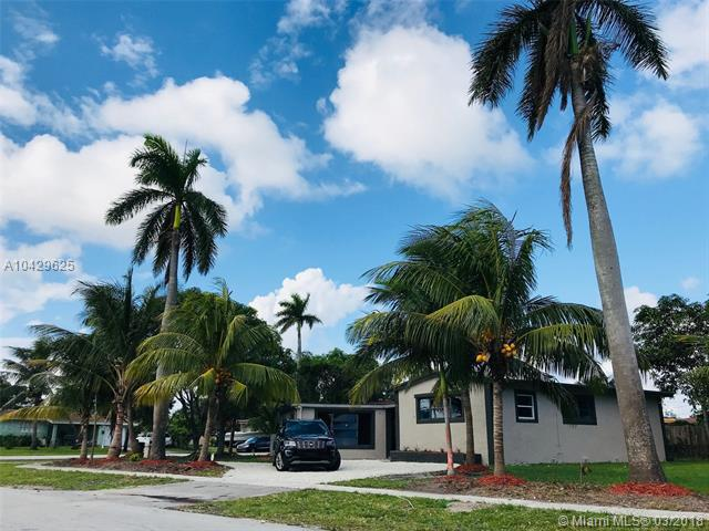 Imagen 2 de Single Family Florida>Fort Lauderdale>Broward      - Sale:284.900 US Dollar - codigo: A10429625