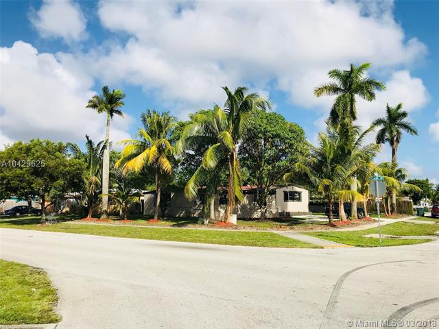 Imagen 4 de Single Family Florida>Fort Lauderdale>Broward      - Sale:284.900 US Dollar - codigo: A10429625