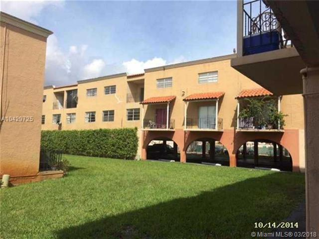 Residential Rental En Rent En Miami-Dade  , Hialeah, Usa, US RAH: A10429725