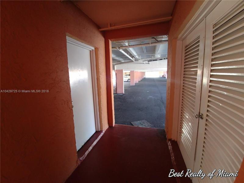 Imagen 10 de Residential Rental Florida>Hialeah>Miami-Dade   - Rent:1.250 US Dollar - codigo: A10429725