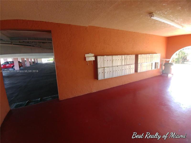 Imagen 11 de Residential Rental Florida>Hialeah>Miami-Dade   - Rent:1.250 US Dollar - codigo: A10429725