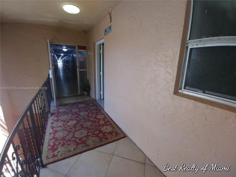 Imagen 12 de Residential Rental Florida>Hialeah>Miami-Dade   - Rent:1.250 US Dollar - codigo: A10429725