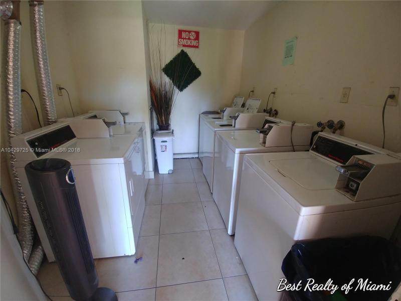 Imagen 13 de Residential Rental Florida>Hialeah>Miami-Dade   - Rent:1.250 US Dollar - codigo: A10429725