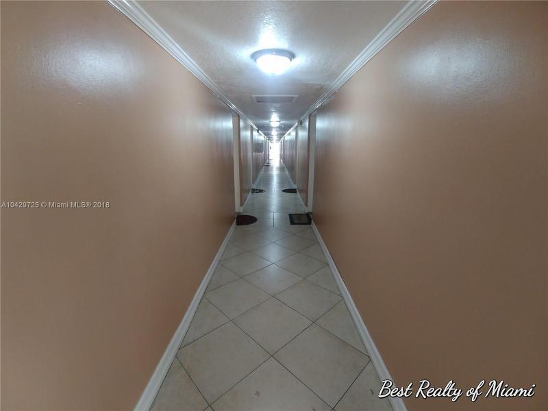 Imagen 14 de Residential Rental Florida>Hialeah>Miami-Dade   - Rent:1.250 US Dollar - codigo: A10429725
