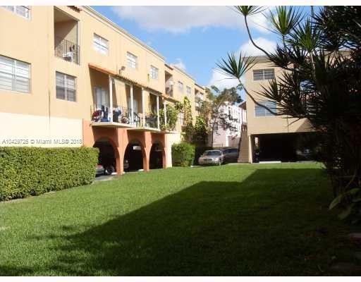 Imagen 2 de Residential Rental Florida>Hialeah>Miami-Dade   - Rent:1.250 US Dollar - codigo: A10429725