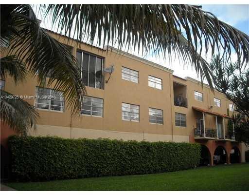 Imagen 3 de Residential Rental Florida>Hialeah>Miami-Dade   - Rent:1.250 US Dollar - codigo: A10429725
