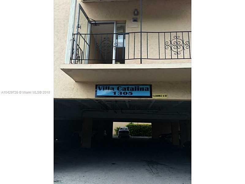 Imagen 4 de Residential Rental Florida>Hialeah>Miami-Dade   - Rent:1.250 US Dollar - codigo: A10429725
