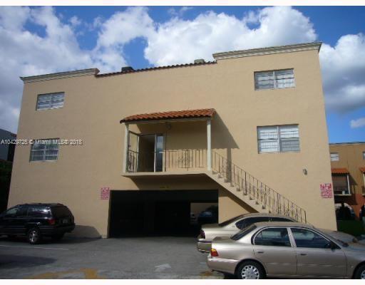 Imagen 5 de Residential Rental Florida>Hialeah>Miami-Dade   - Rent:1.250 US Dollar - codigo: A10429725