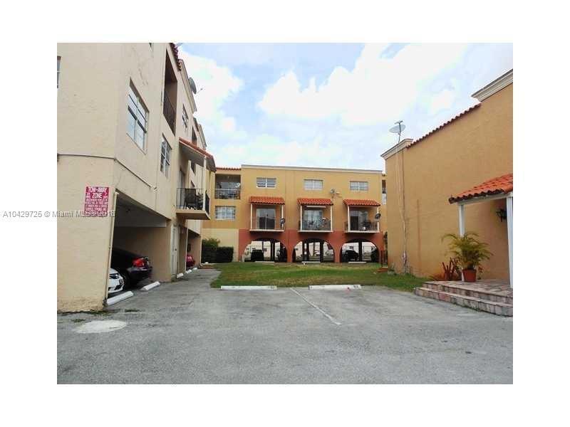 Imagen 6 de Residential Rental Florida>Hialeah>Miami-Dade   - Rent:1.250 US Dollar - codigo: A10429725