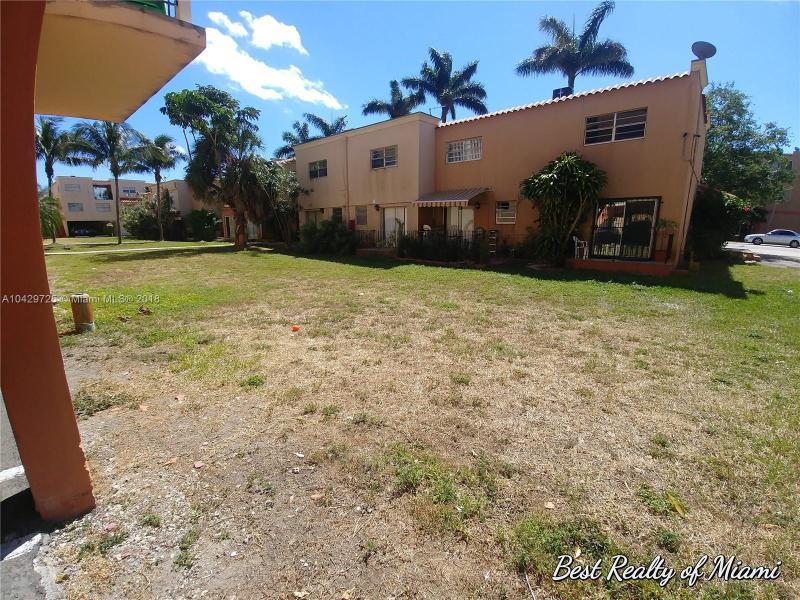Imagen 8 de Residential Rental Florida>Hialeah>Miami-Dade   - Rent:1.250 US Dollar - codigo: A10429725