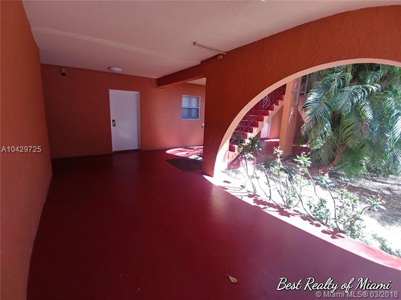 Imagen 9 de Residential Rental Florida>Hialeah>Miami-Dade   - Rent:1.250 US Dollar - codigo: A10429725