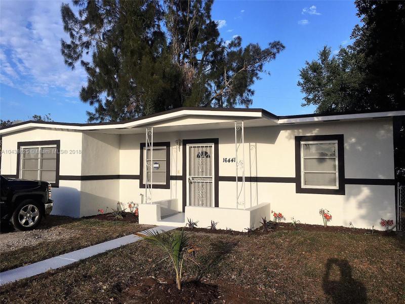Property ID A10438625