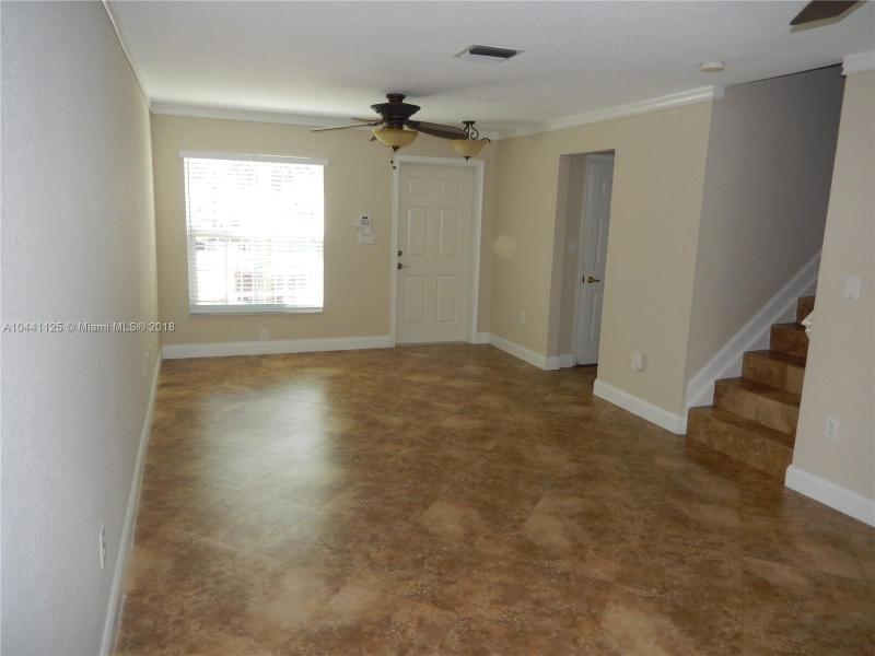 Property ID A10441125