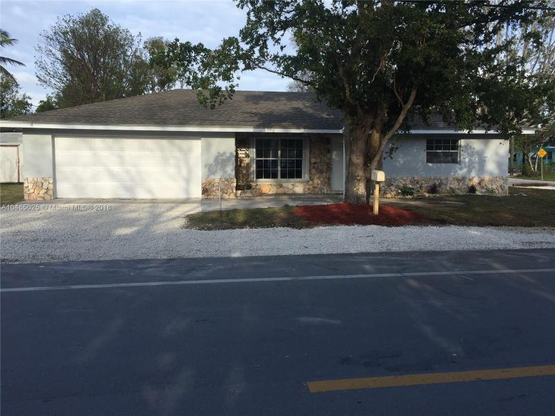 A10465025 Florida Keys Foreclosures