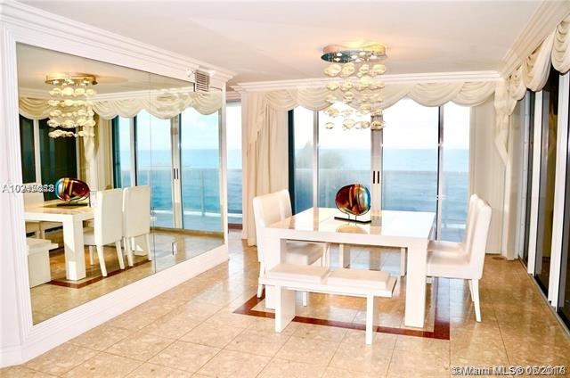 16711 Collins Ave 507, Sunny Isles Beach, FL, 33160