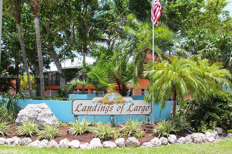 A10498125 Florida Keys Foreclosures