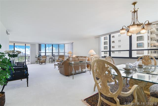 THE TIFFANY OF BAL HARBOUR CONDO UNIT 607 UNDIV 0.6943% INT IN COMMON ELEMENTS OFF REC 11689-1 OR 18548-4992 0399 5 COC 21497-0649 06 2003 1