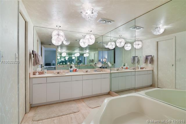 THE TIFFANY HOMES FOR SALE
