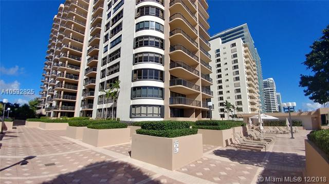 BAL HARBOUR PROPERTY