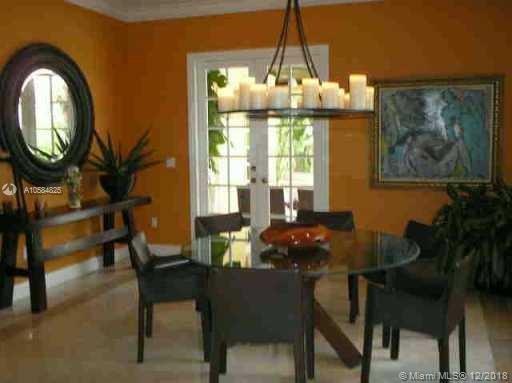 341 Costa Brava Ct, Coral Gables, FL, 33143