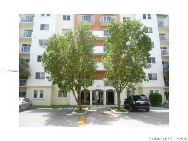 8260 SW 210th St  Unit 310, Cutler Bay, FL 33189-3479