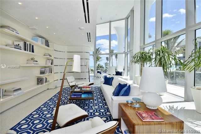 16901 Collins Ave 4003, Sunny Isles Beach, FL, 33160