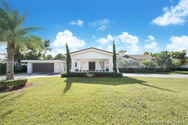 12460 SW 46th St,  Miami, FL