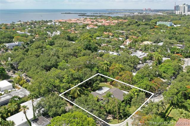 One of Coral Gables Homes for Sale at 3210  Coacoochee St