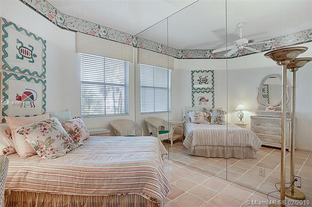 14917 SW 15th St 14917, Pembroke Pines, FL, 33027