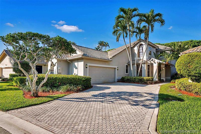 Property ID A10625625