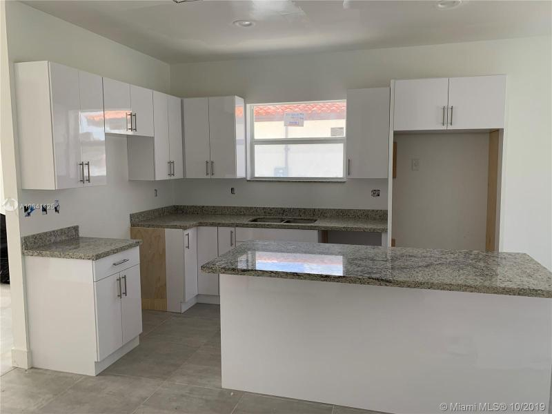 3140 W 11 Ave, Hialeah, FL, 33012