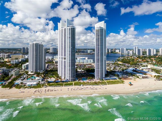 18201  Collins Ave  Unit 4008, Sunny Isles Beach, FL 33160-5144