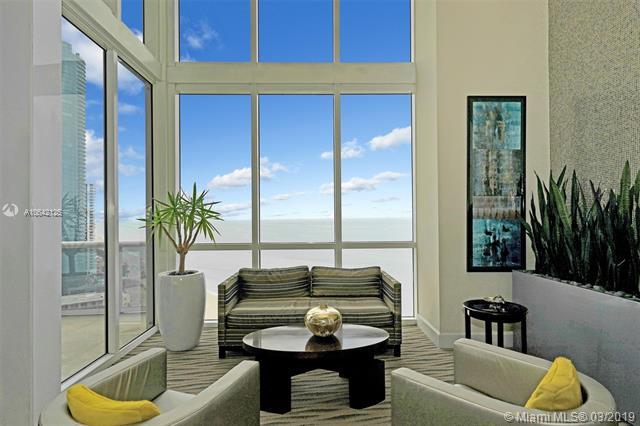 18201 Collins Ave 1601A, Sunny Isles Beach, FL, 33160