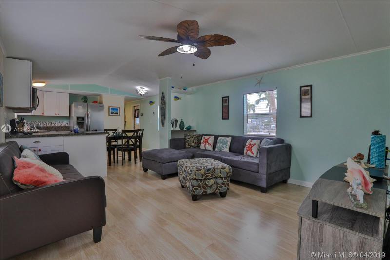 A10643025 Florida Keys Foreclosures