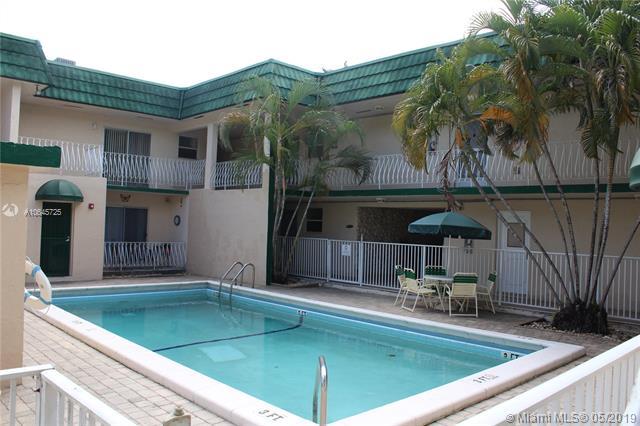 13101  Memorial Hwy 209 Hwy  Unit 209, North Miami, FL 33161-