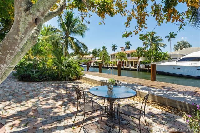 331  San Marco Dr,  Fort Lauderdale, FL