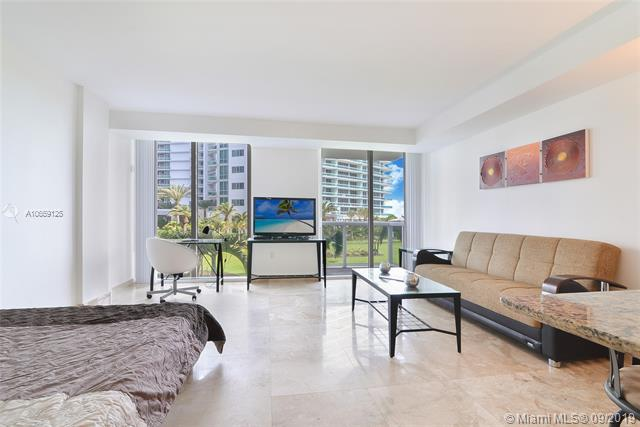 10185  Collins Ave  Unit 202, Bal Harbour, FL 33154-1606