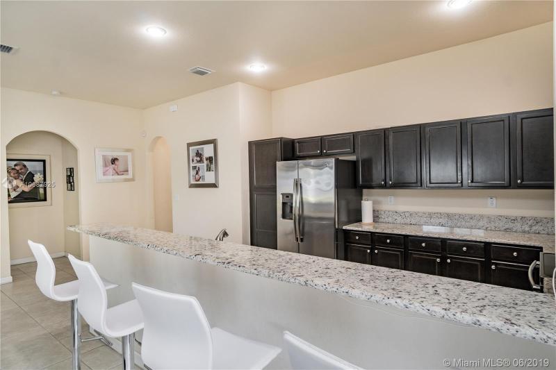 16941 SW 91st Lane Cir, Kendall, FL, 33196