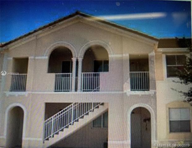 Property ID A10690025