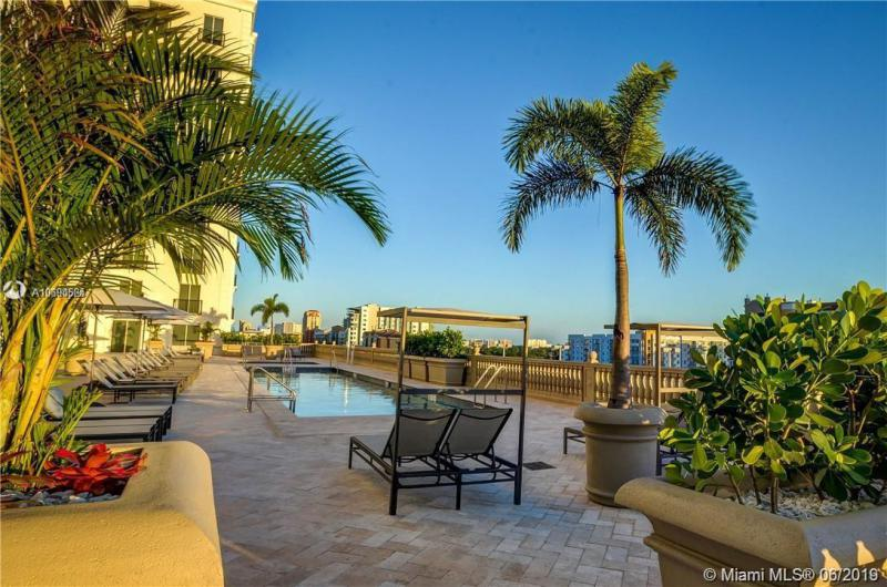 10 Aragon Ave 1018, Coral Gables, FL, 33134